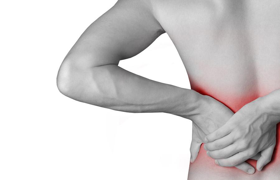 back-pain-adjusted